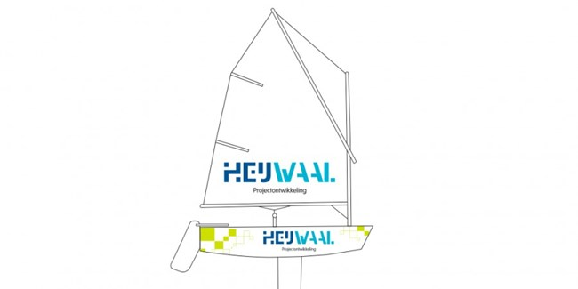 optimist HeijWaal